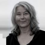 Maria Norgren, Skådespelare