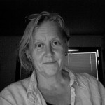 Anna Asker, Scenograf och kostym